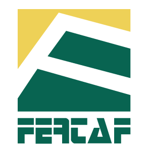 FERTAF Obras y Servicios
