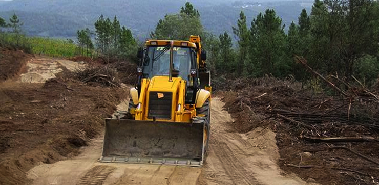 fertaf-excavadora-amarilla-740x363