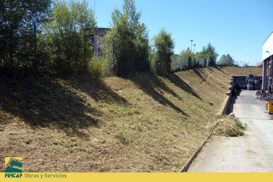 FERTAF - Limpieza Perimetro Nave (1)