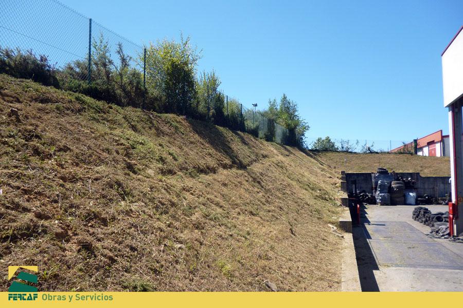 FERTAF - Limpieza Perimetro Nave (4)