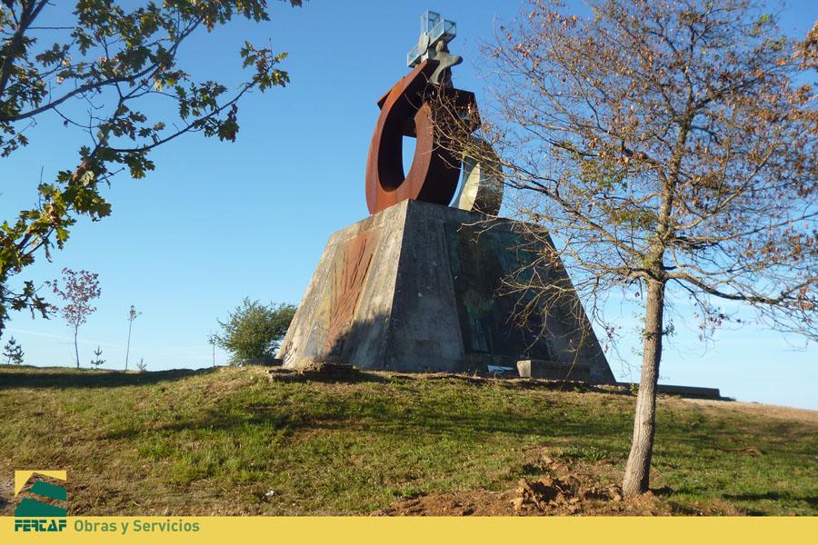 FERTAF - Monte do Gozo (10)