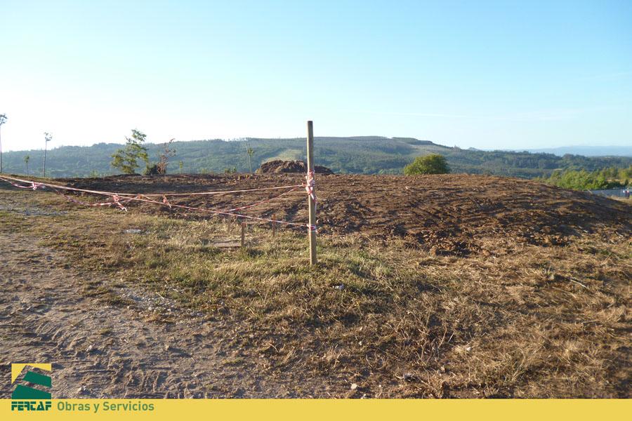 FERTAF - Monte do Gozo (31)