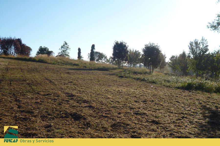 FERTAF - Monte do Gozo (37)