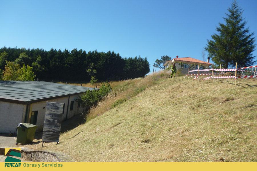 FERTAF - Monte do Gozo (42)