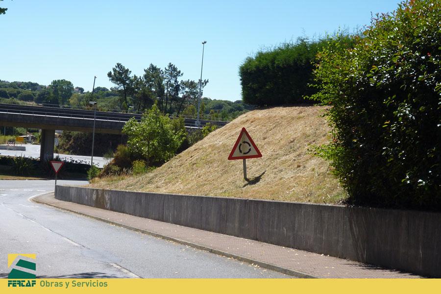 FERTAF - Monte do Gozo (8)