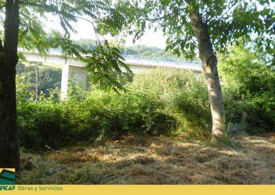 FERTAF - Ponte Taboada (12)